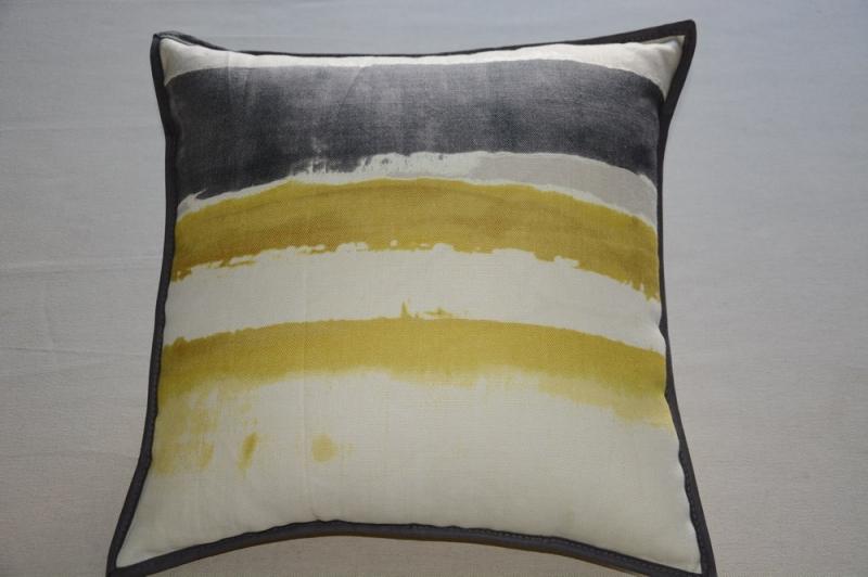 coussins d houssables et passepoil s cta confection textile ameublement. Black Bedroom Furniture Sets. Home Design Ideas