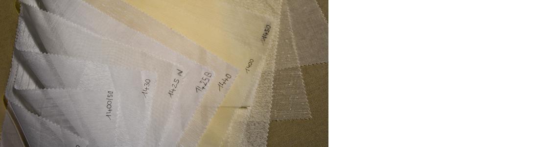 voilages cta confection textile ameublement. Black Bedroom Furniture Sets. Home Design Ideas